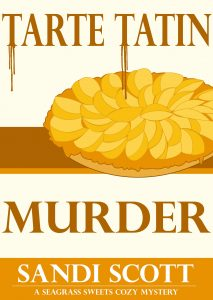 tarte-tatin-murder-final-digital